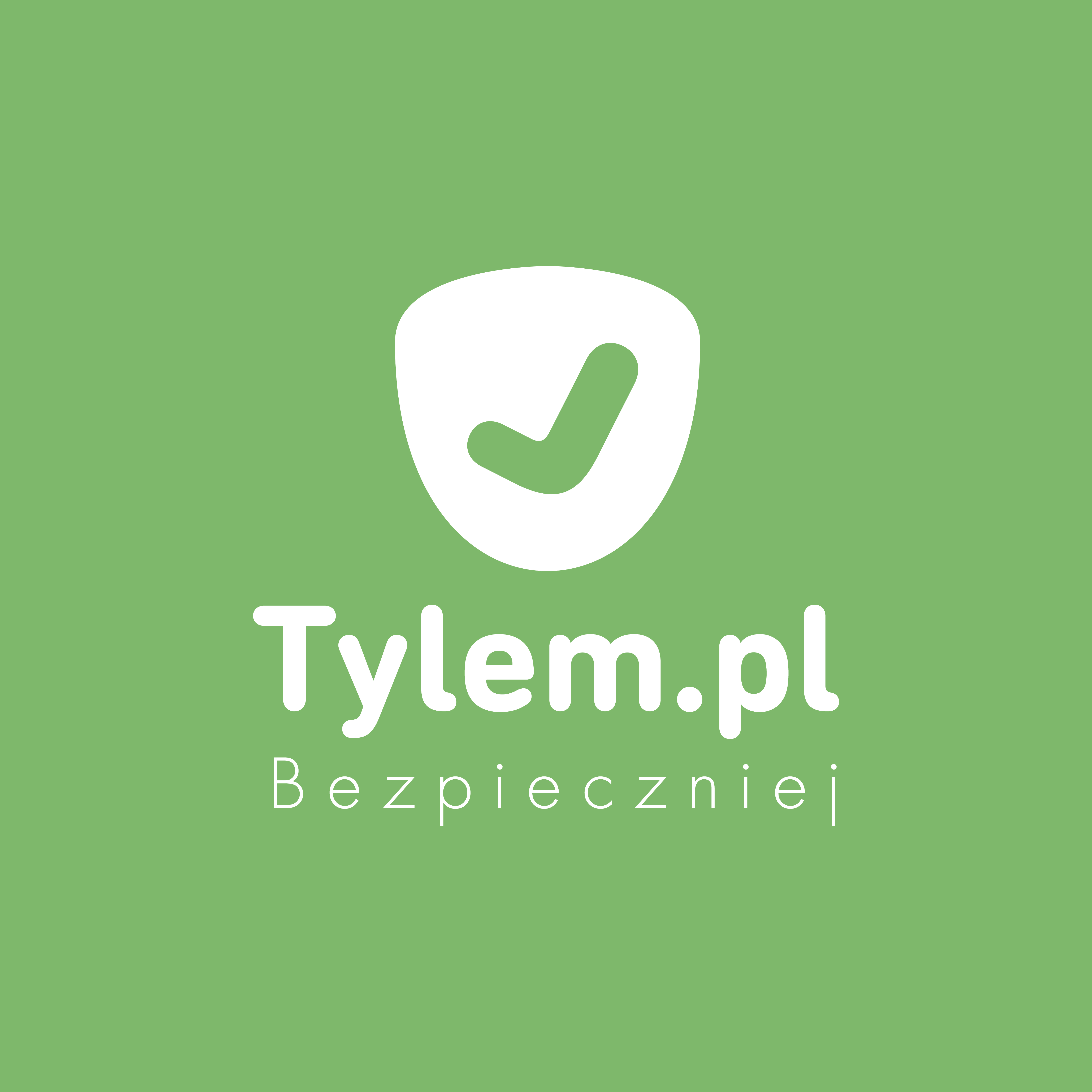 tylem.pl